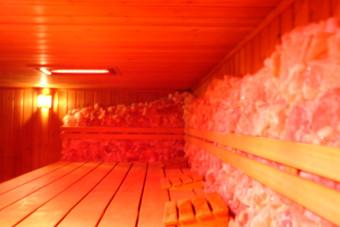 hobra salzgrottenbau schl sselfertige salzgrotten und vorr ume. Black Bedroom Furniture Sets. Home Design Ideas